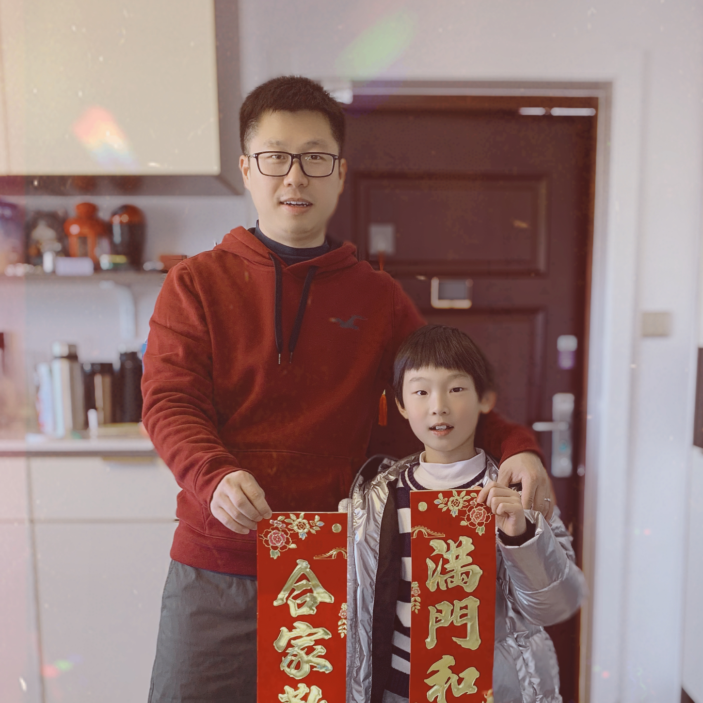 Image of 耗子Jerry