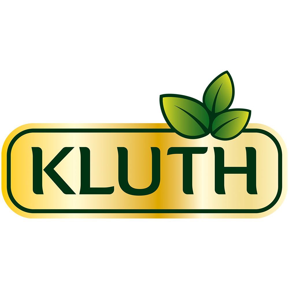 Image of Kluth