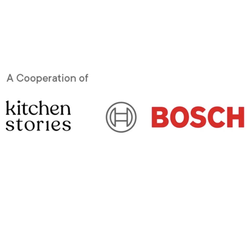 Image of Cookit von Bosch