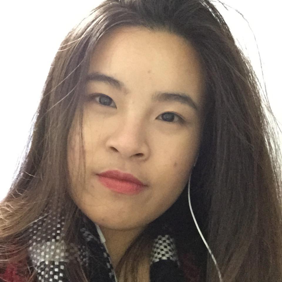 Image of Zhan