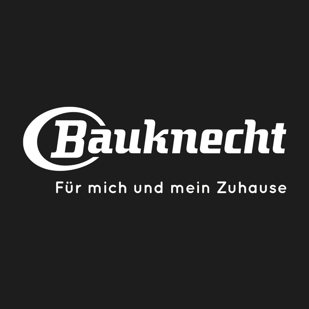 Image of Bauknecht_Hausgeräte