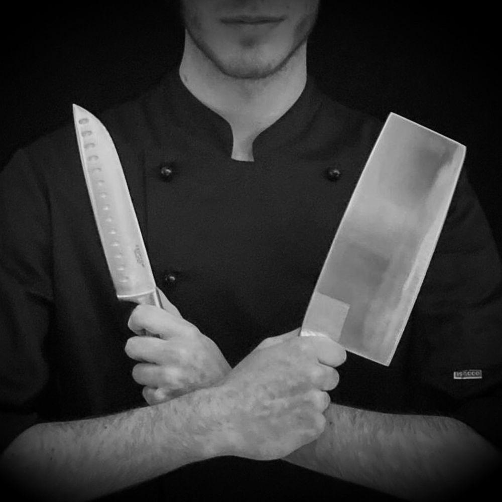 Image of nik.cooks