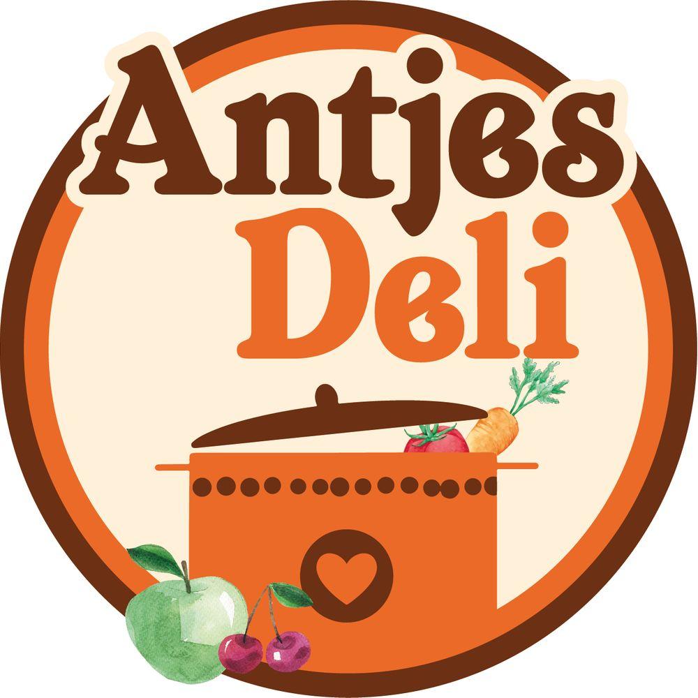 Image of Antjes Deli