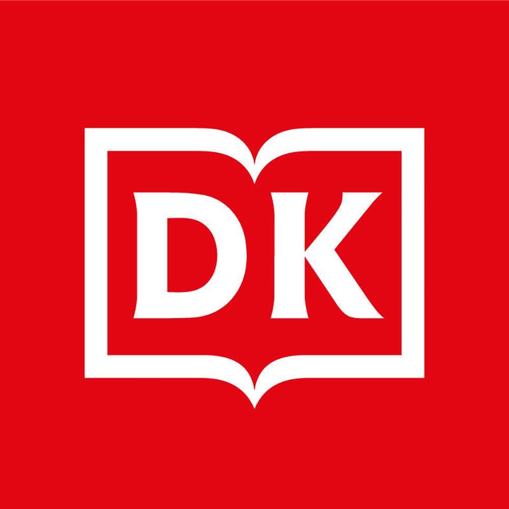 Image of DK Verlag