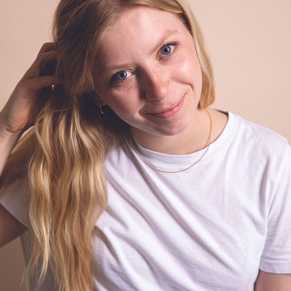 Image of Hanna Reder