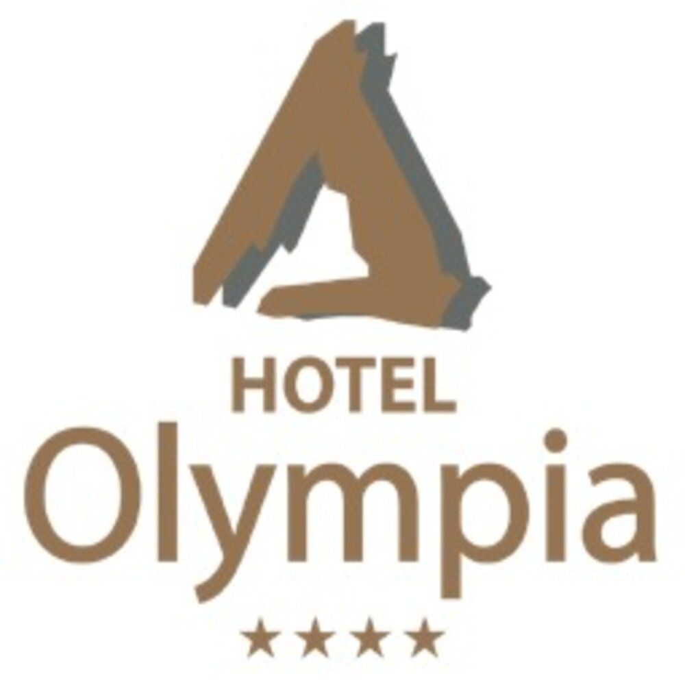 Image of Hotel_Olympia_Ischgl