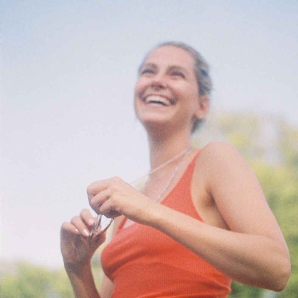 Image of Carolin Roitzheim