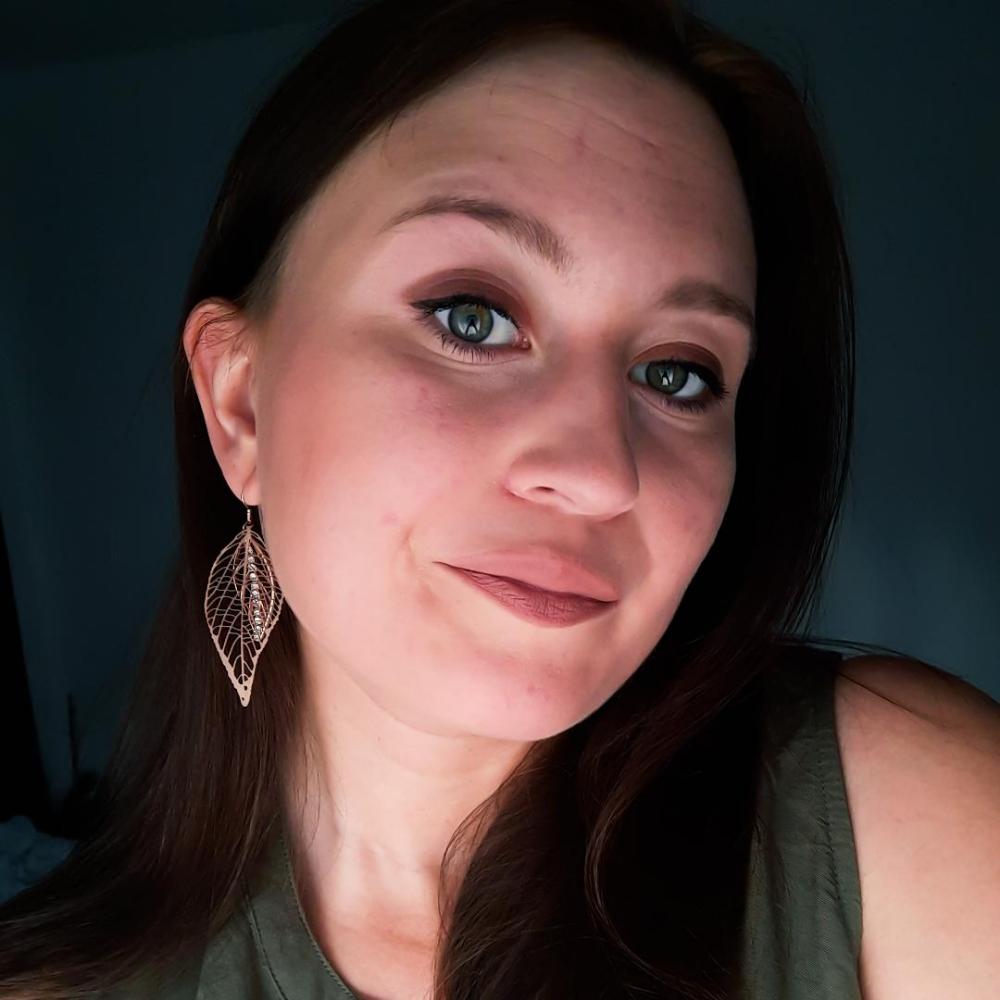 Image of Stephanie1995
