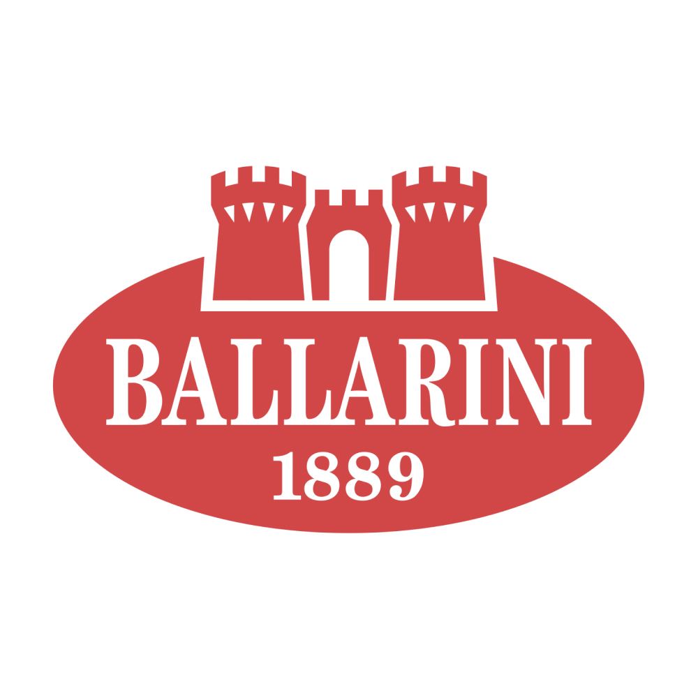 User image from BALLARINI