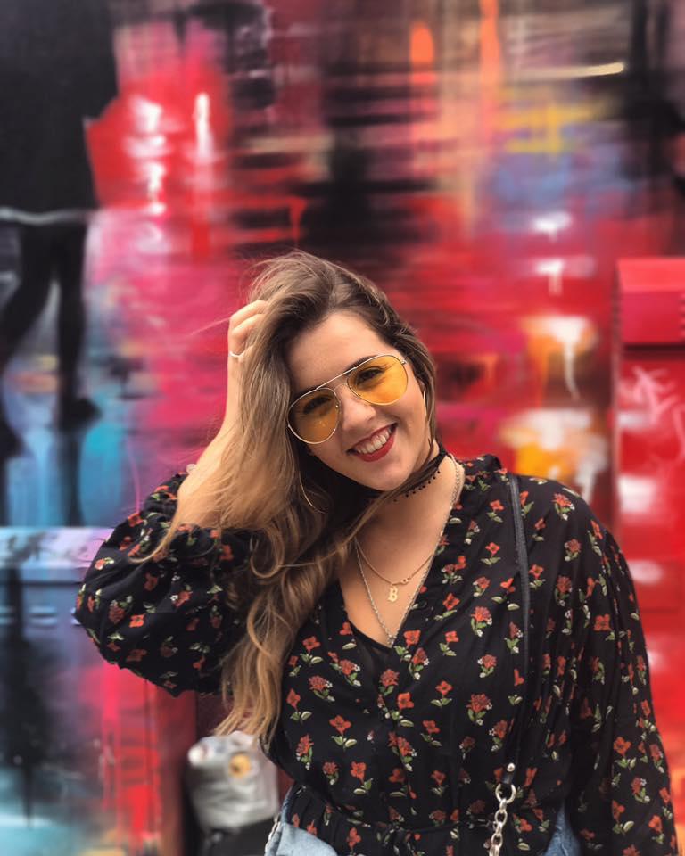 Image of Bárbara Corvacho