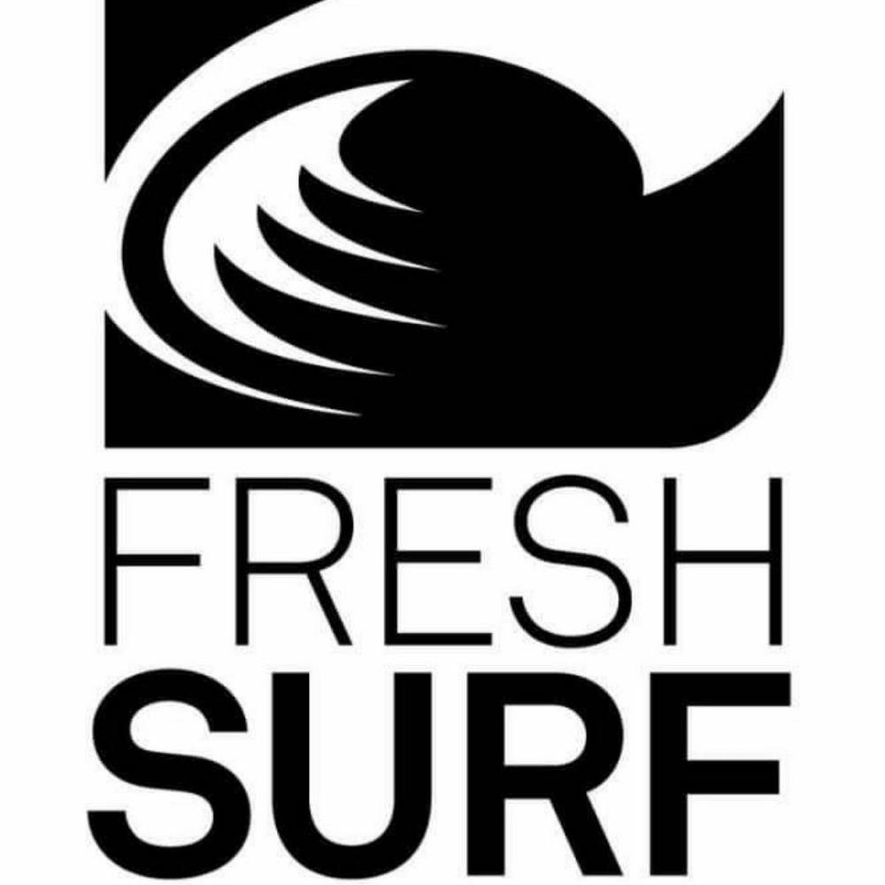 Image of FreshSurf