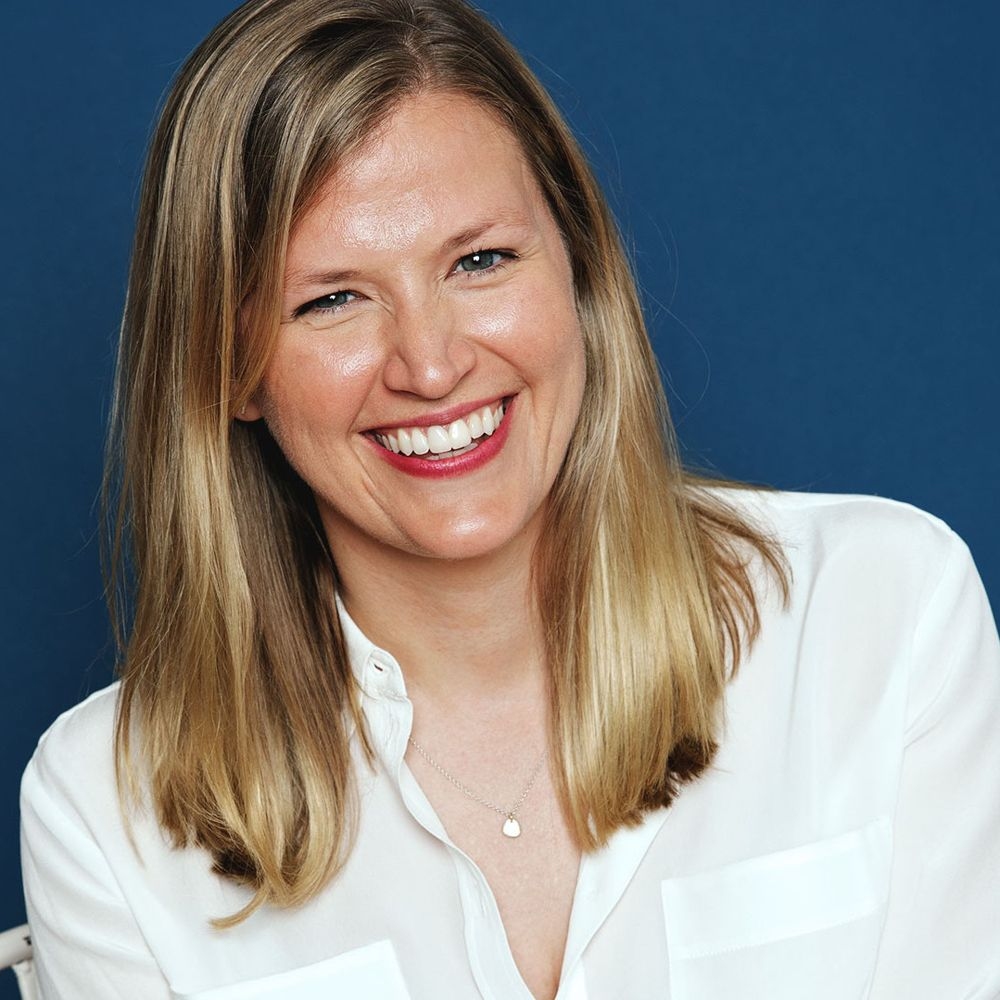 Image of Julie Myers