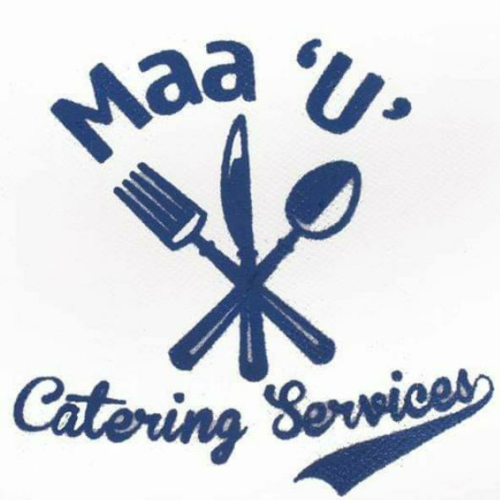 Image of Maa U Catering Services