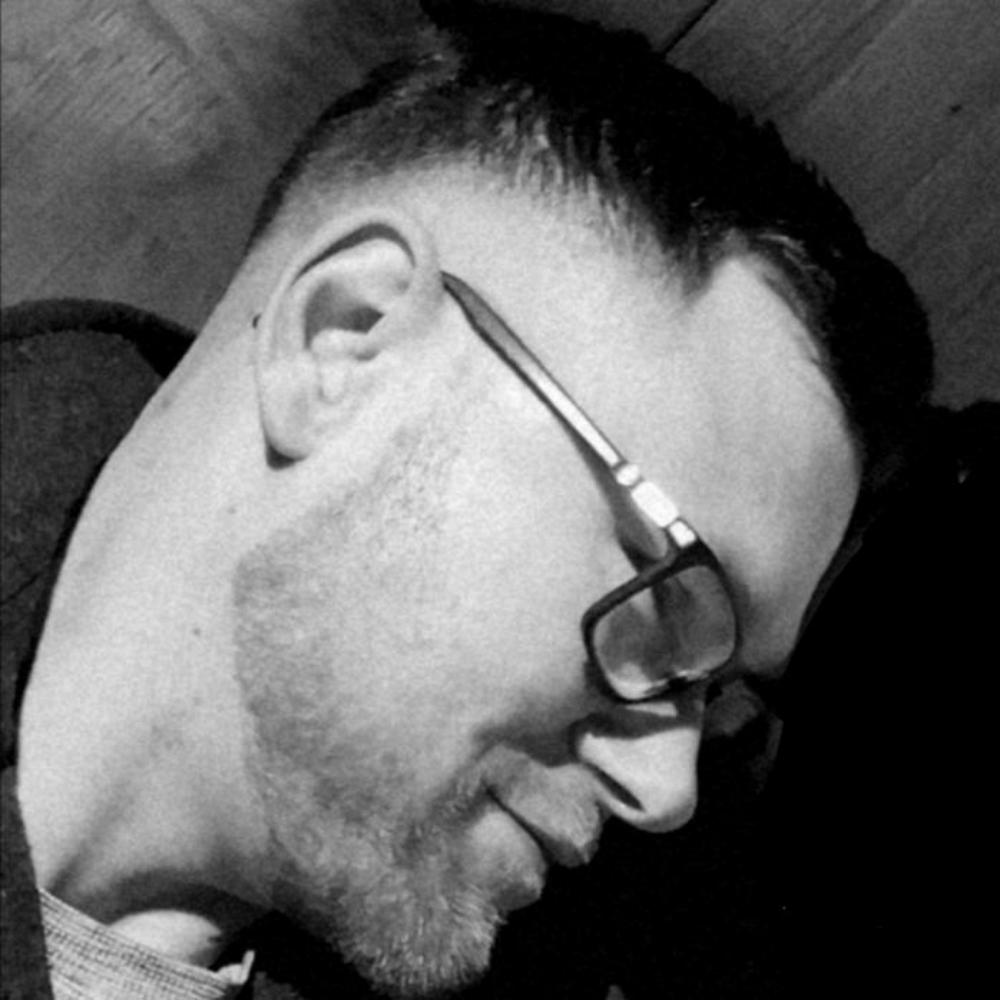 Image of Mark Lane