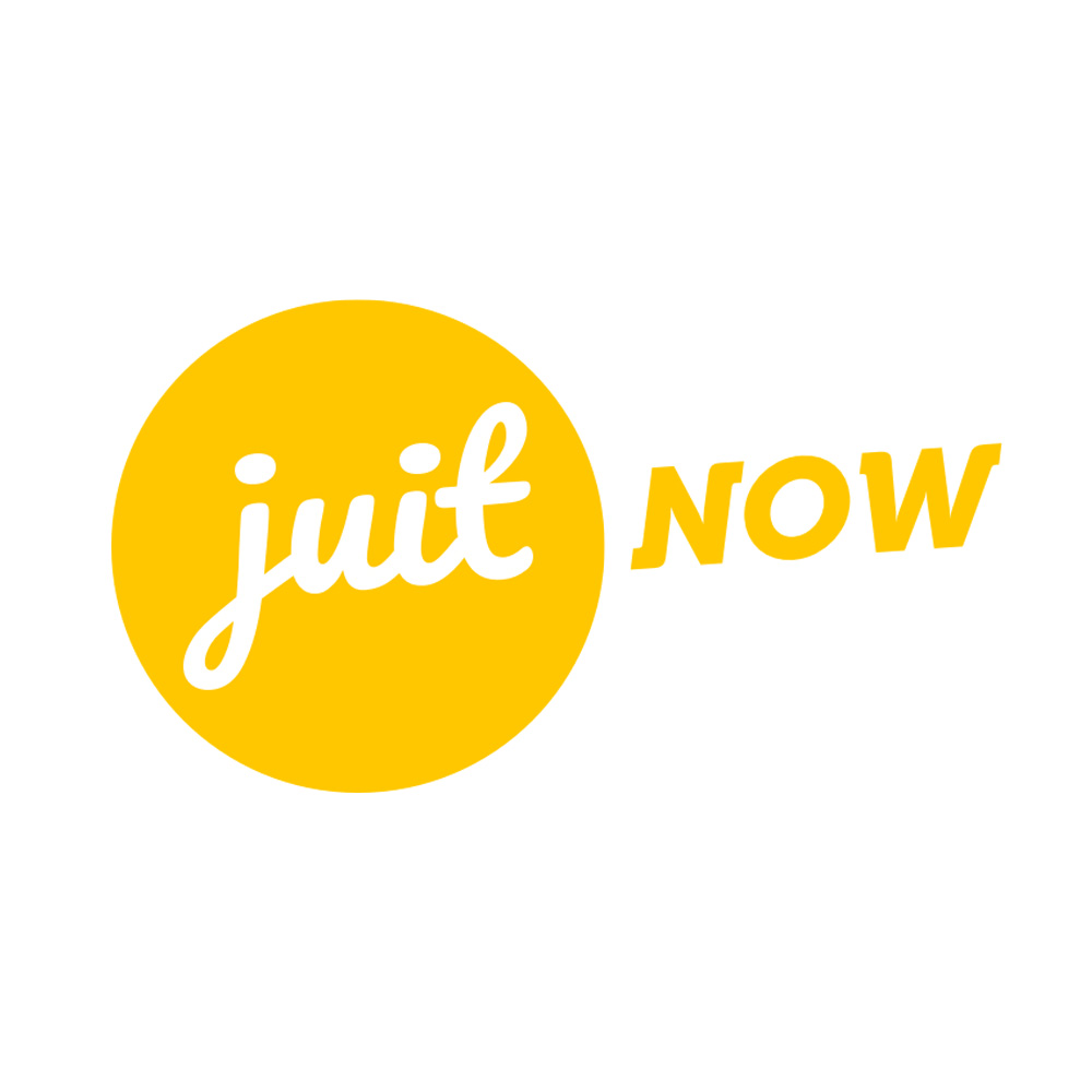 Image of juit