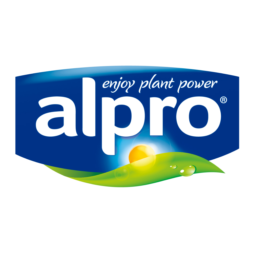 Image of Alpro