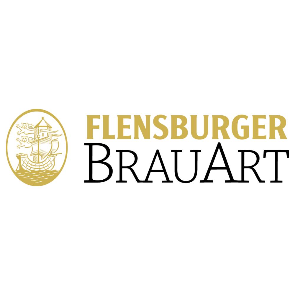 Image of Flensburger BrauArt