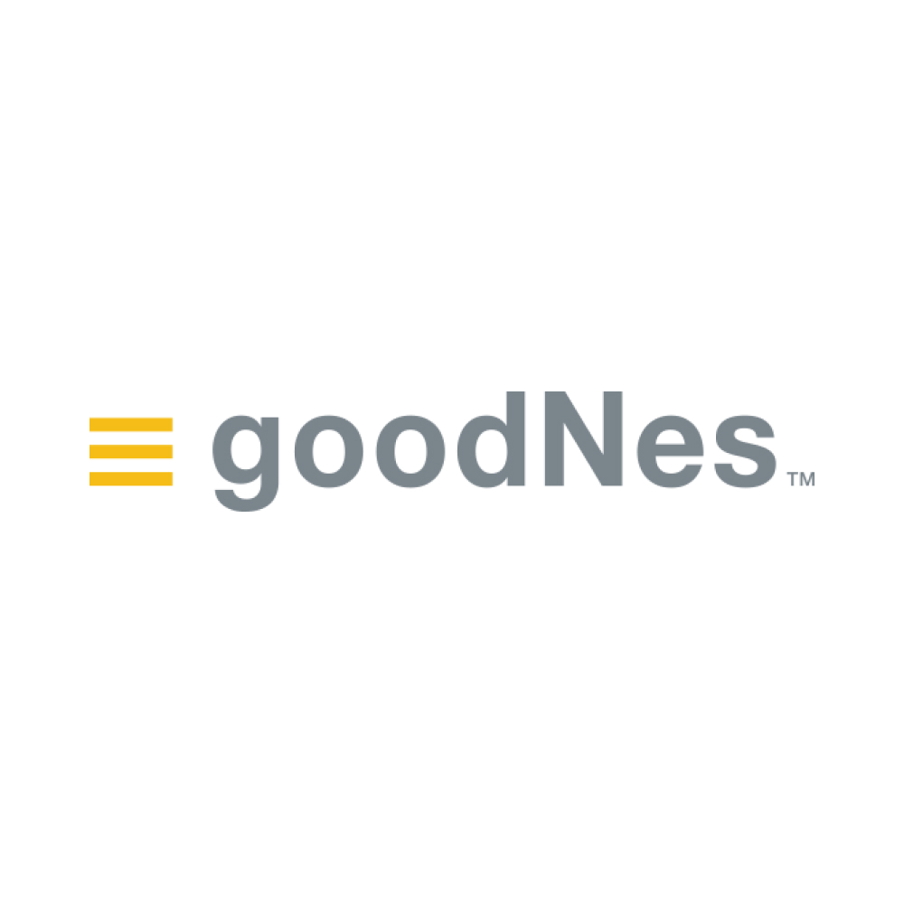 User image from Goodnes