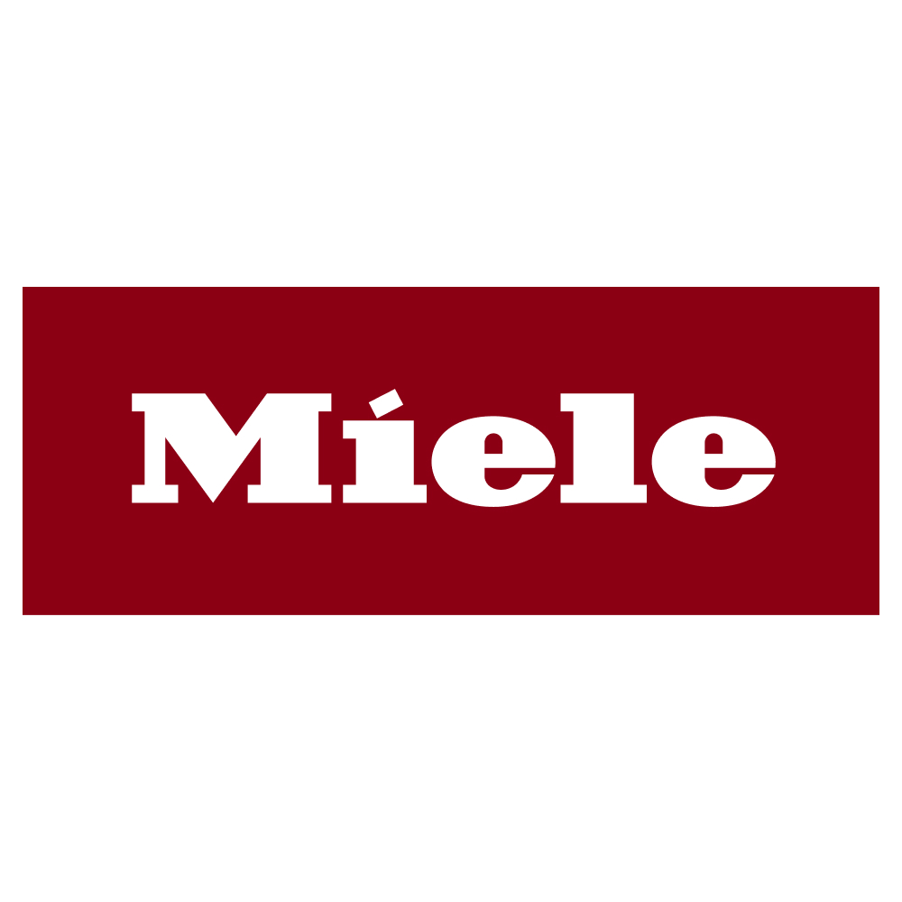 User image from Miele