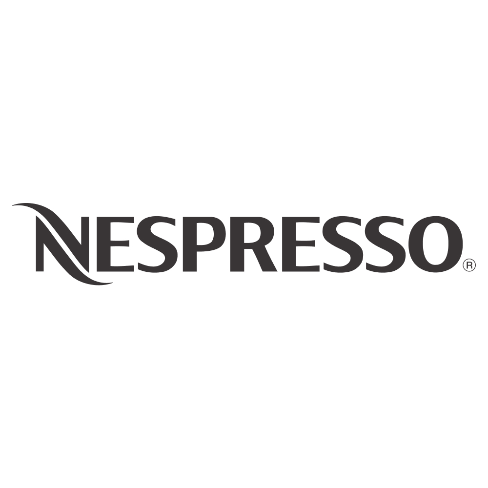 User image from Nespresso