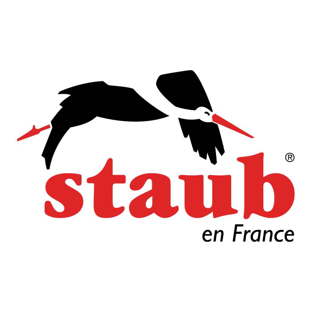 User image from STAUB
