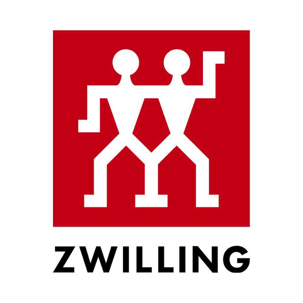 Image of Zwilling