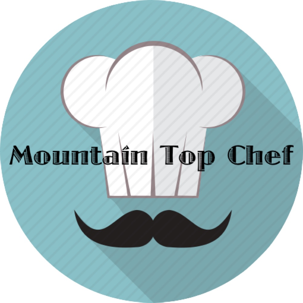 Image of Mountaintopchef