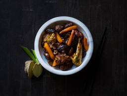 The Secret to Better Stew