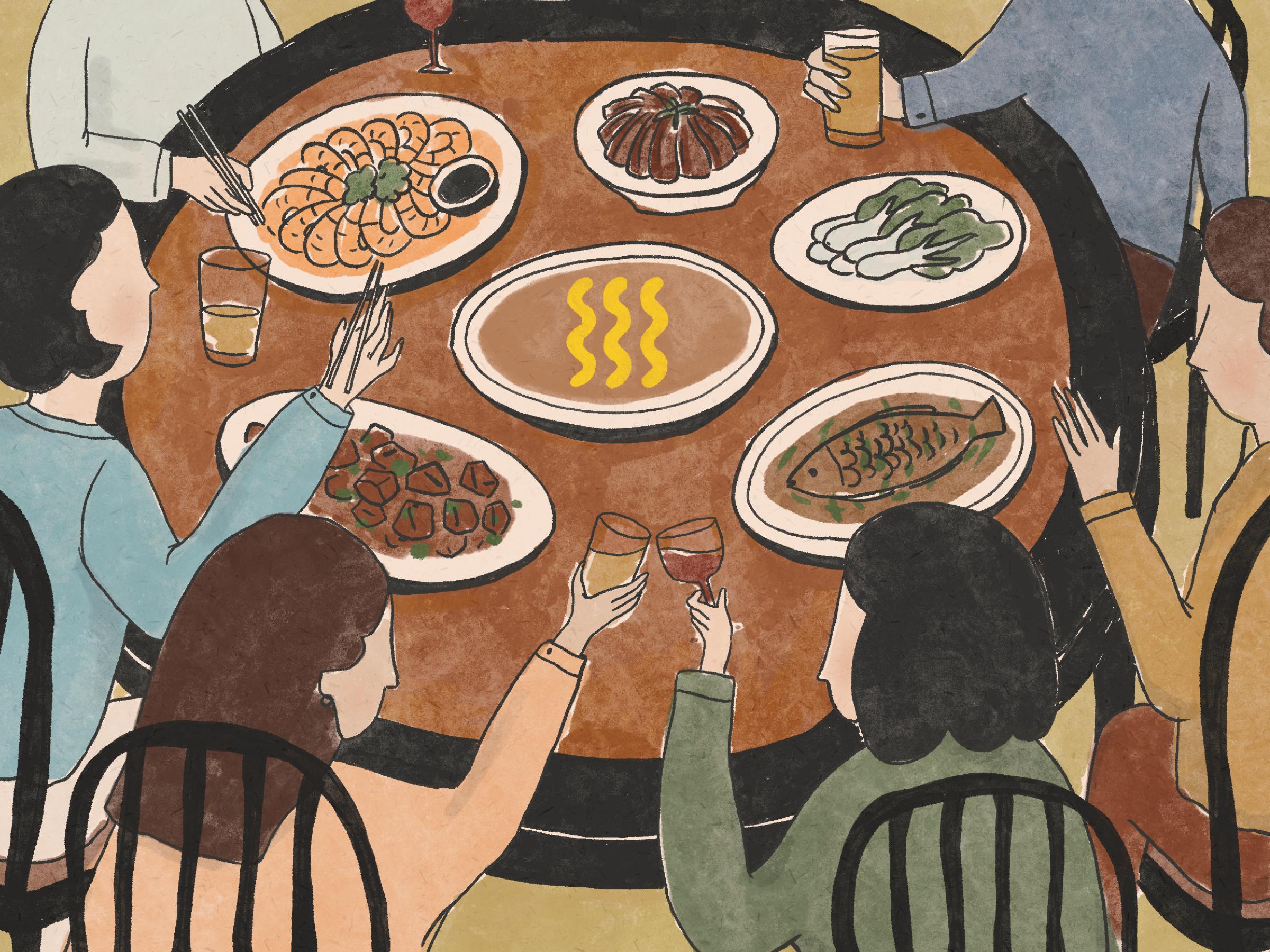 关于厨房故事中文平台停止更新公告