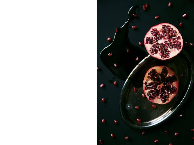 Syrische Küche: Orient-Rezepte für Anfänger | Kitchen Stories