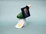 7 Dinge, die du über Eierlikör wissen solltest