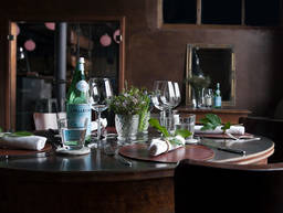 An Easter Feast with the S.Pellegrino Young Chefs
