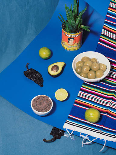 6 Easy Recipes for Your Next Mexican Fiesta