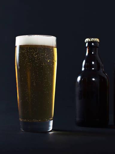 Auf den Tag des deutschen Bieres!
