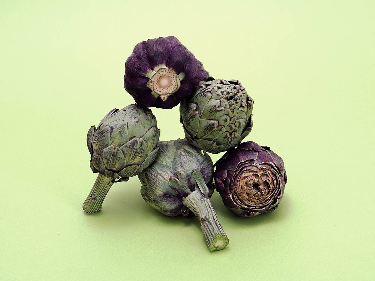 Everything to Know About Cooking and Shopping for In Season Artichokes