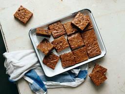 8 Rezepte für einen erfolgreichen Kuchenbasar