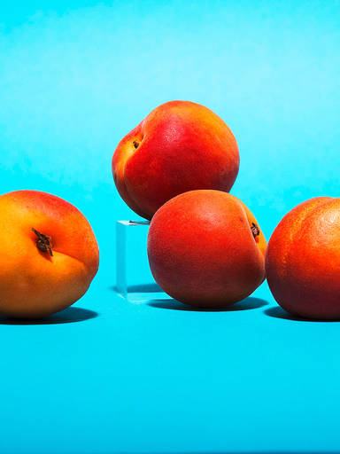 3 Things to Know About Apricots, Plus New Recipes