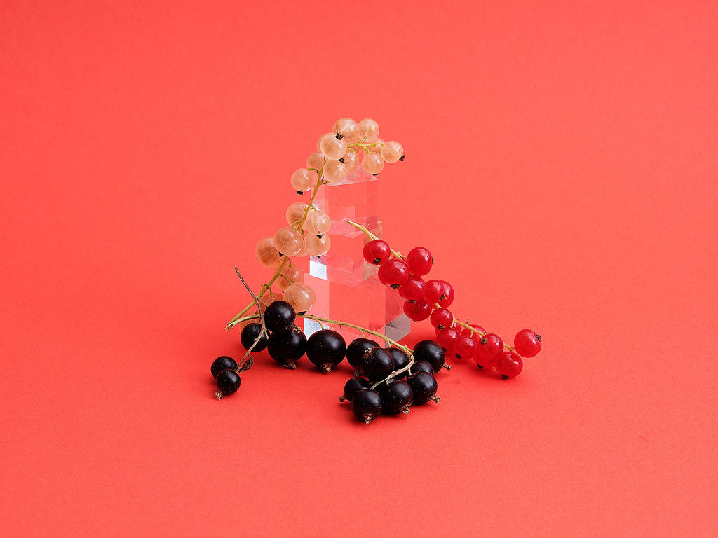4 Things to Know About Currants, Plus New Recipes