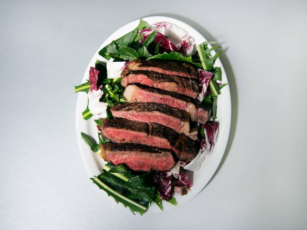 肉类选购指南