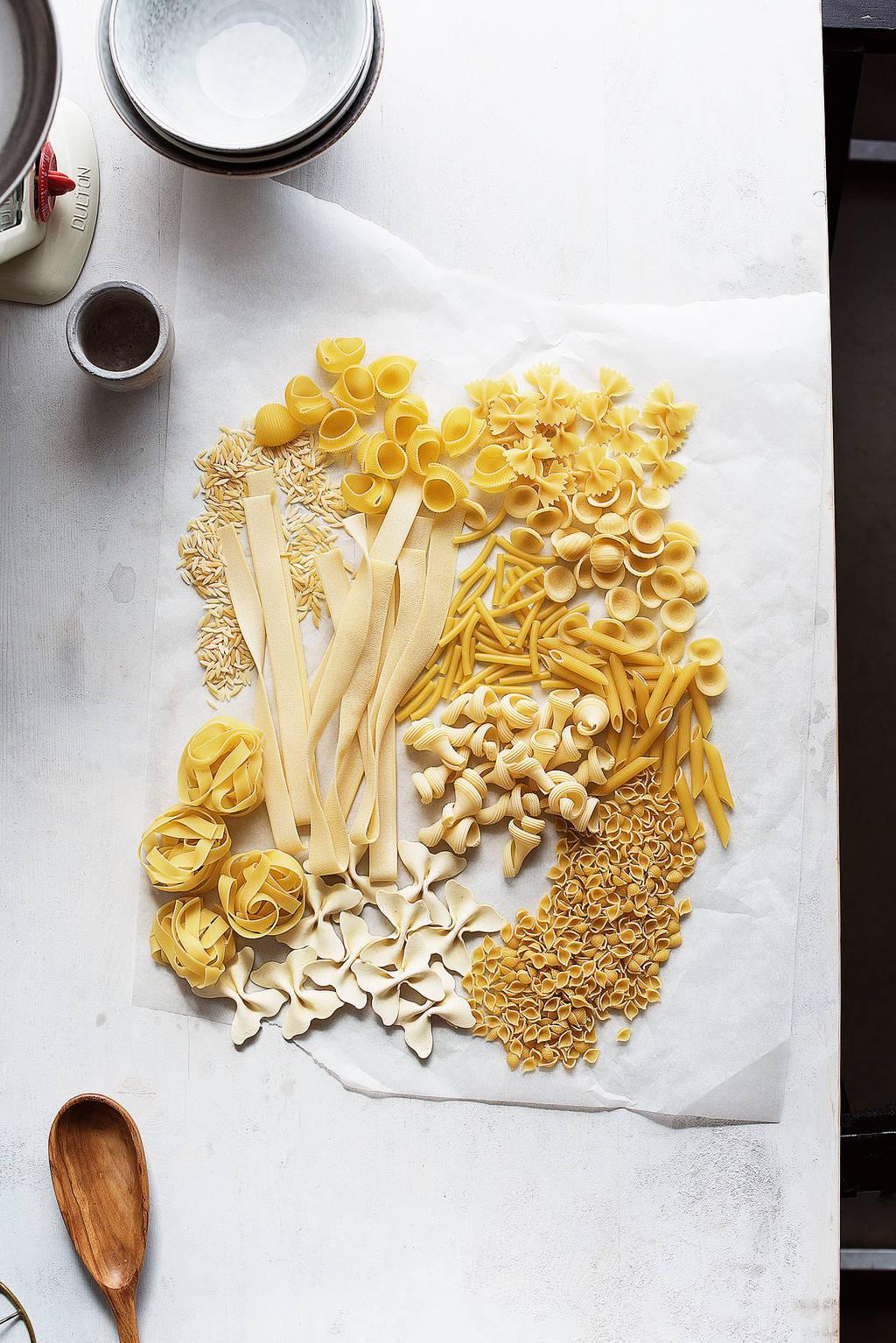 4 italienische kochb cher die du in der k che brauchst stories kitchen stories for Italienisches kochbuch