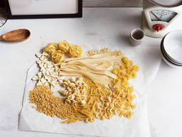 The Essential Italian Cookbooks