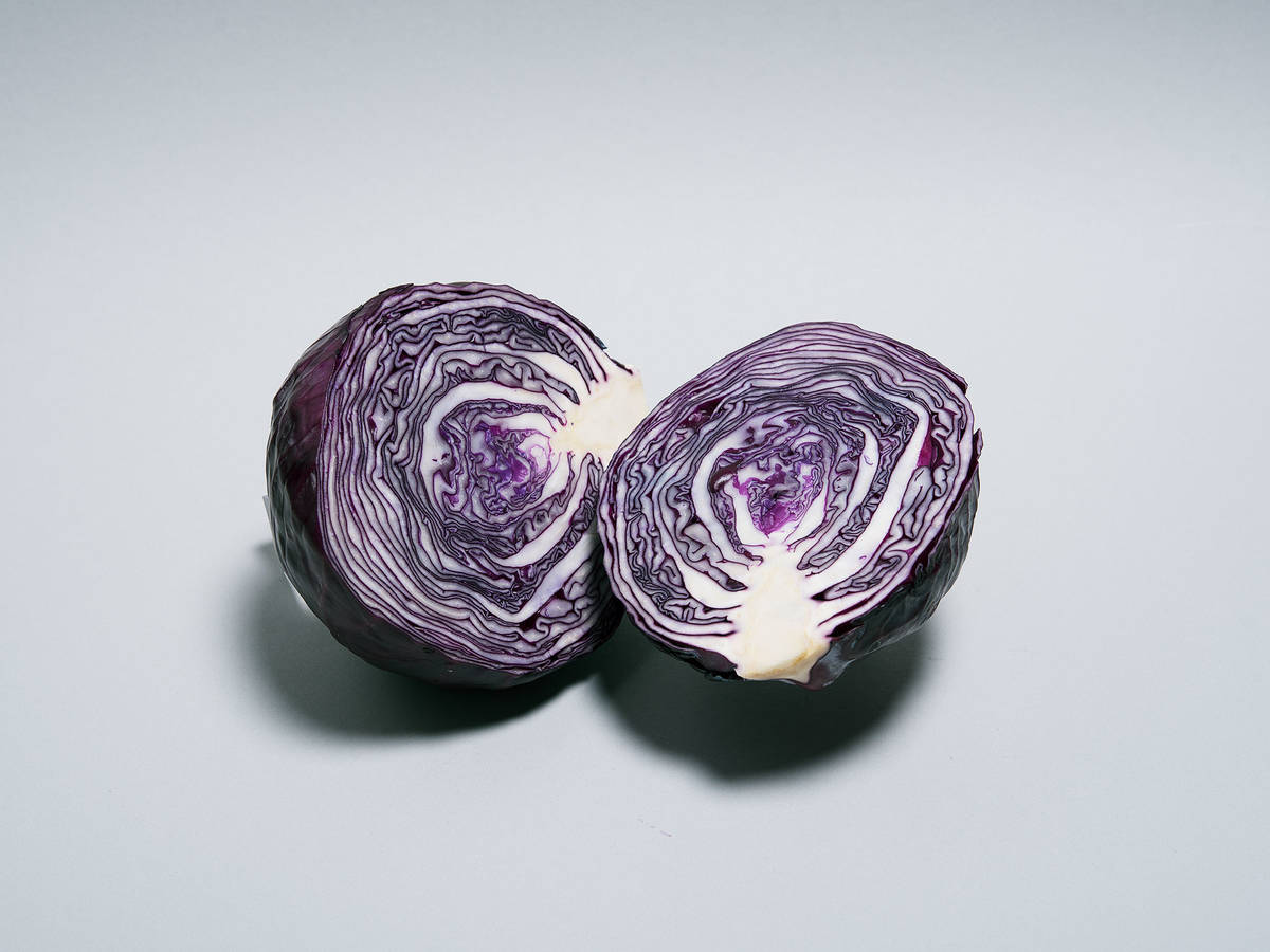 Everything to Know About Cooking and Shopping for In Season Red Cabbage