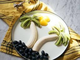 7 Frühstücksideen für die ganze Familie
