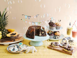 How to Host the Best Theme Birthday Party