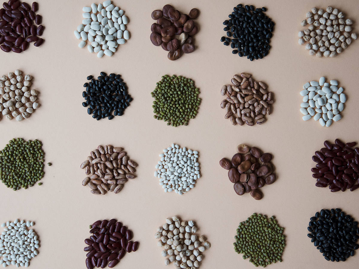 3 Reasons Dried Beans Are Better (Plus, How to Prepare Them)
