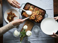 The 6 Most Common Casserole Mistakes
