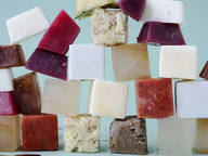 8 Foods You Can Freeze in an Ice Cube Tray