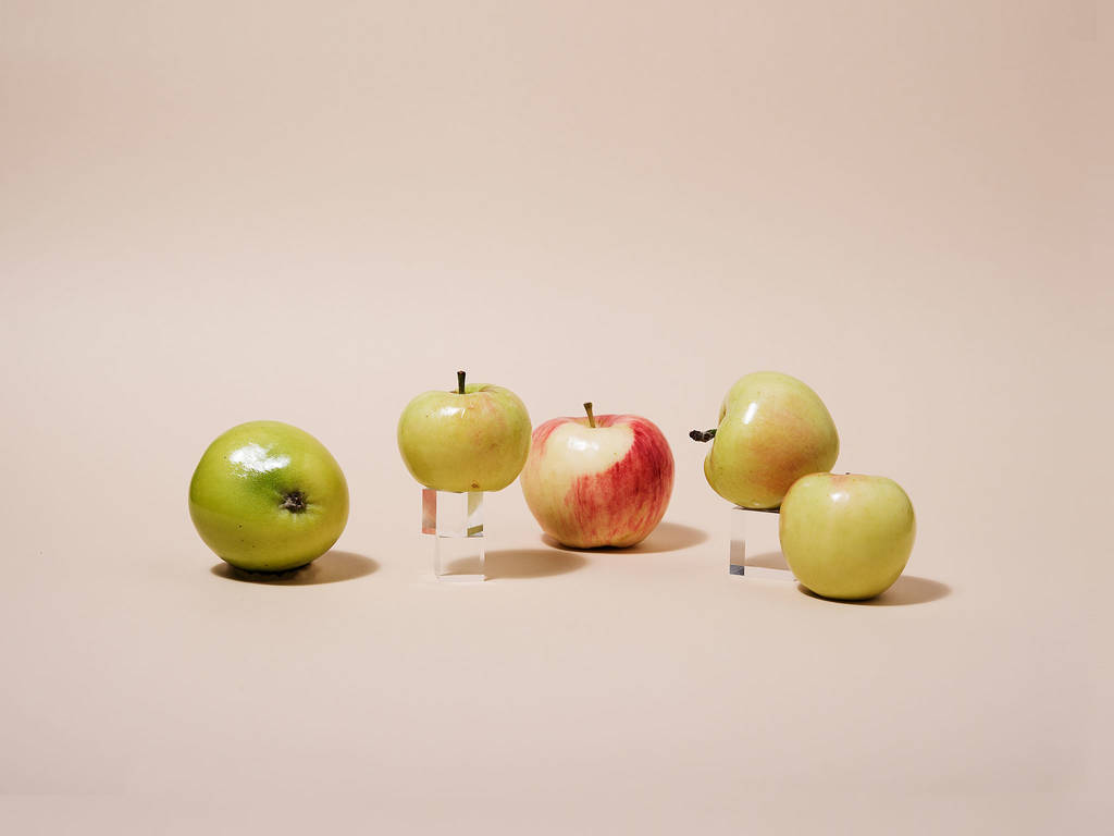 4 Things to Know About Apples, Plus New Recipes