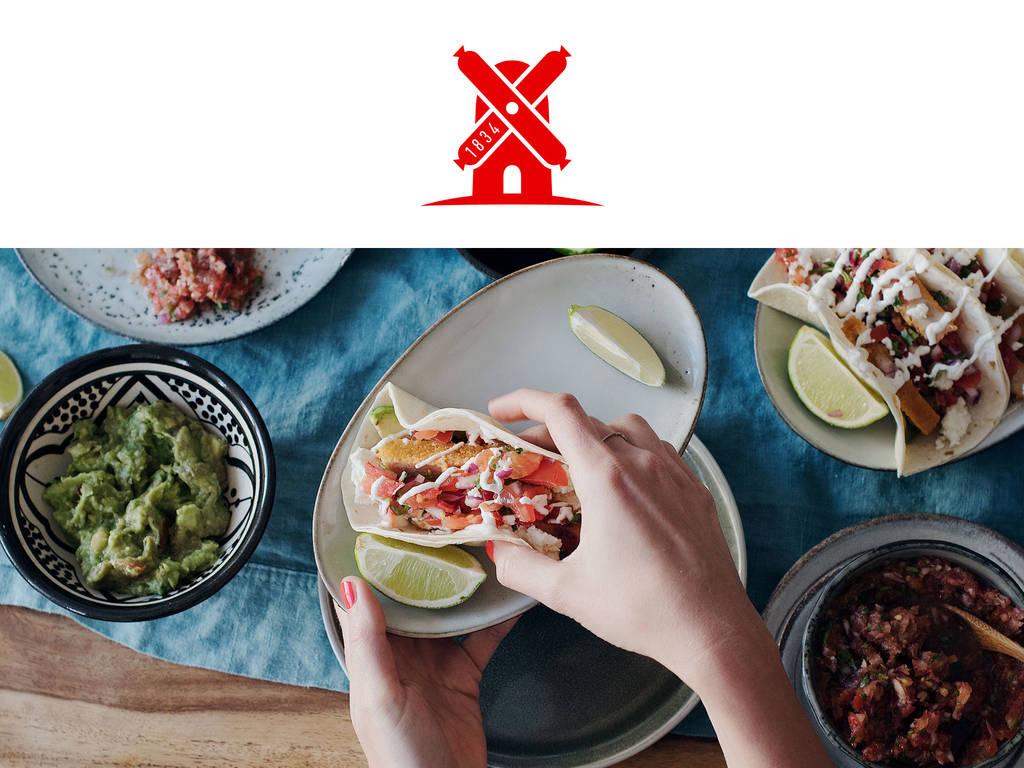 Mexikanisch f r alle stories kitchen stories for Mexikanisch kochen