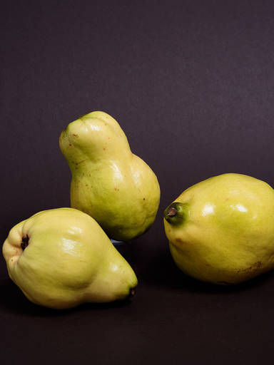 4 Things to Know About Quince, Plus New Recipes